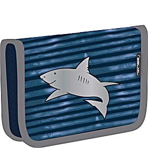 Пенал Belmil Акула 335 72 Sea Life