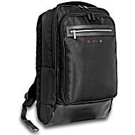 Подростковый рюкзак JWORLD модель PROJECT арт. JWS-113 BLACK