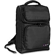 Подростковый рюкзак JWORLD модель ELEMENTAL арт. JWS-114 BLACK