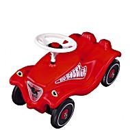 Каталка Big Bobby Car Classic