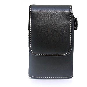 Чехол для телефона на ранец РАНДОСЕРУ цвет черный