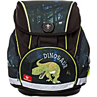 Ранец Belmil EASY PACK 404-40/463 DINO