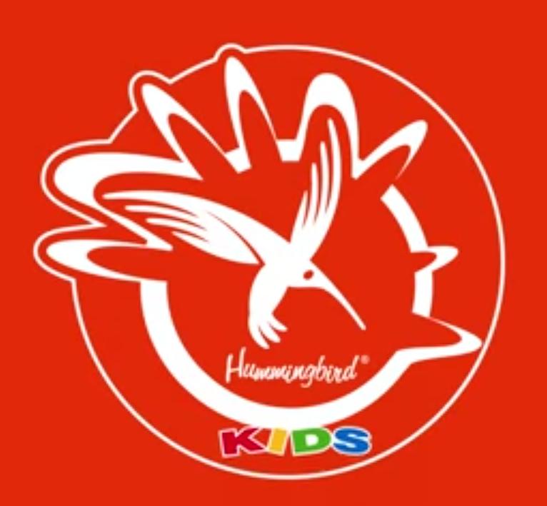 Школьный рюкзак Hummingbird TK51 официальный с мешком для обуви, - фото 7