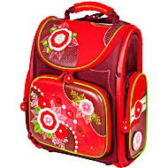 Школьный рюкзак - ранец HummingBird K96 с мешком для обуви