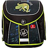 Ранец Belmil 405-35 Missy & Mister DINOSAUR + мешок для обуви