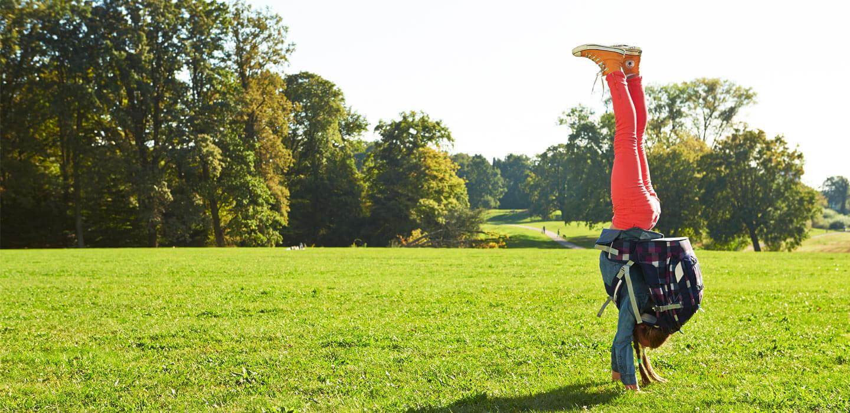 Рюкзаки Satch цвет Hip Flip, - фото 14