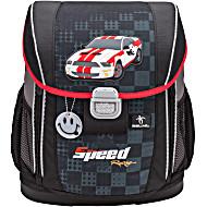 Ранец Belmil 404-20 SPEED CAR + мешок