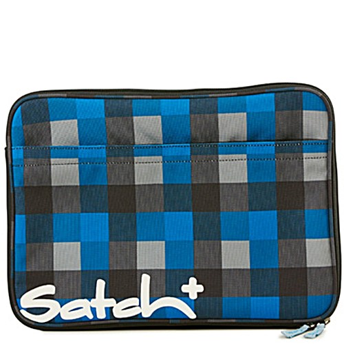 "Папка-чехол Satch Airtwist для планшета 9.7"""