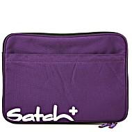 "Папка-чехол Satch Tabletsleeve для планшета 9.7"""