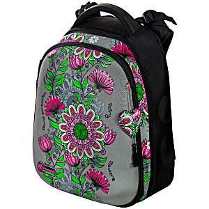 Школьный рюкзак Hummingbird T89 официальный